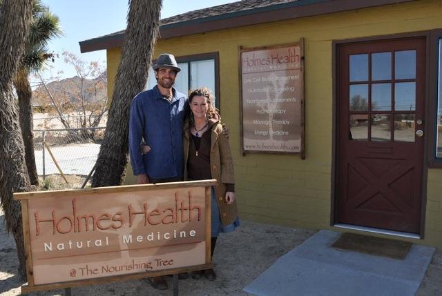 Nicholas and Jenny Holmes DSC_0003-14